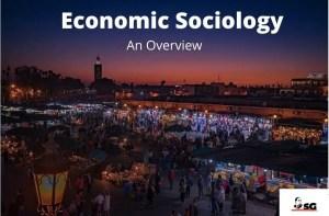 economic-sociology-overview