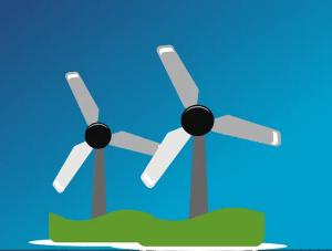 Sustainable-energy-Example
