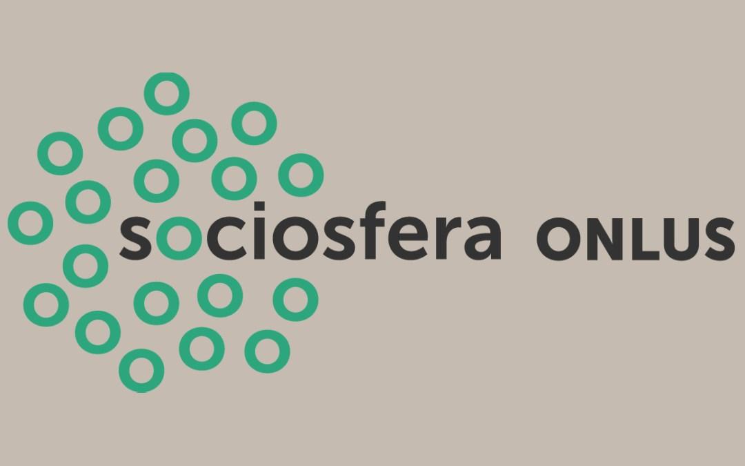 Sociosfera.it si aggiorna!