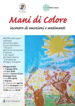 Locandina_ManidiColore-small