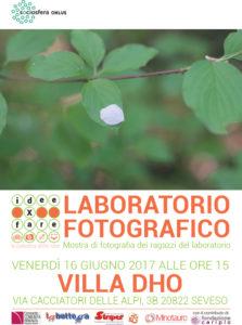 lab_foto_villa_dho