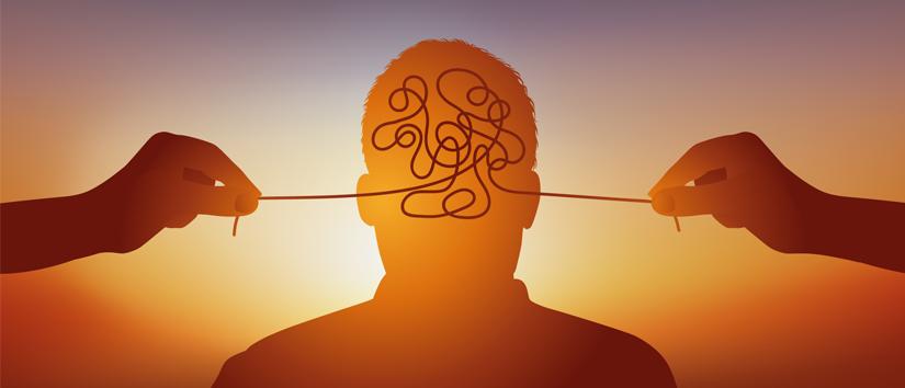 Il benessere psicofisico degli operatori al tempo del Covid-19