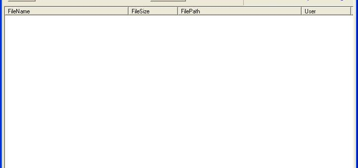 Advanced File Server