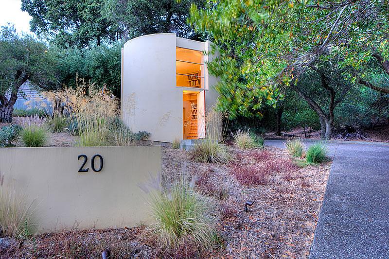 20 Westgate Drive Studio