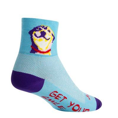 Sock Guy(ソックガイ)