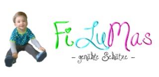 Filumas Logo selber nähen 10 kostenlose Anleitungen: Geschenke selber nähen