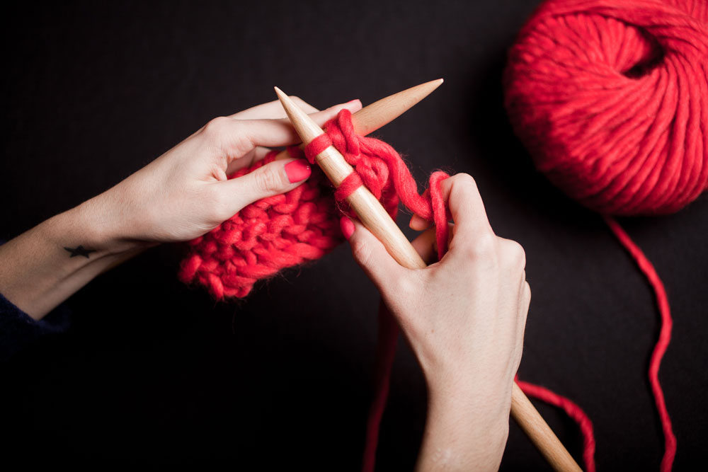 we_are_knitters_sockshype_03 WE ARE KNITTERS WE ARE KNITTERS – Alberto & Pepita im Interview