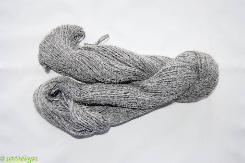 Knäuel wickeln auf sockhype knäuel wickeln Wolle vom Strang zum Knäuel wickeln