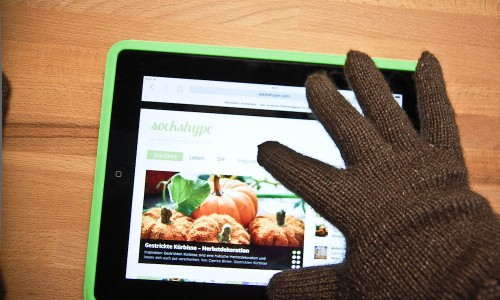 handy-handschuhe-smartphone-sockshype01 männer Im Fokus – Männer und Handarbeiten