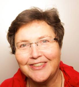 Barbara handarbeitsplatz Aufruf: Zeigt her euren Handarbeitsplatz!