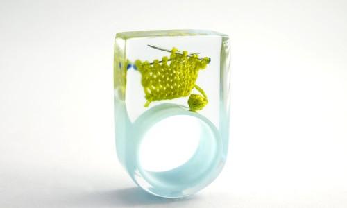 Geniale-Geschenke-Ring