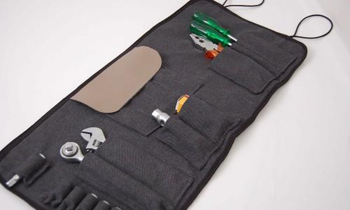 Werkzeugtasche-naehen männer Im Fokus – Männer und Handarbeiten