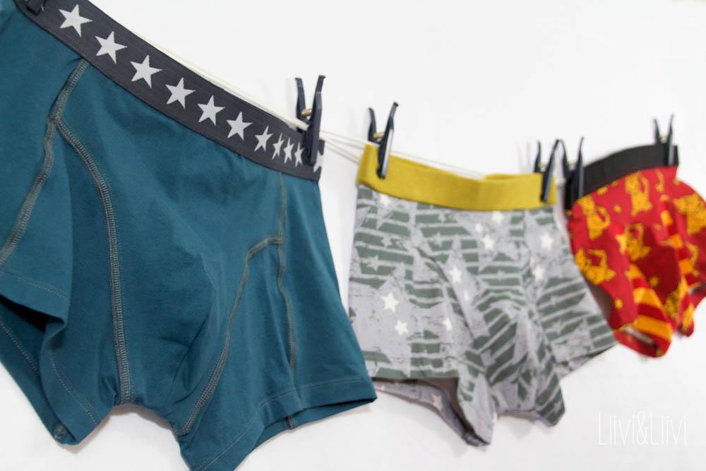 Nähen von Männerkleidung-10  Gastbeitrag: Maarika Meltsas  gibt Tipps zum Nähen von Männerkleidung