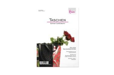 Comcreativ - Buchpaket - Taschen buchpaket Verlosung: Buchpaket, das es nirgendwo zu kaufen gibt