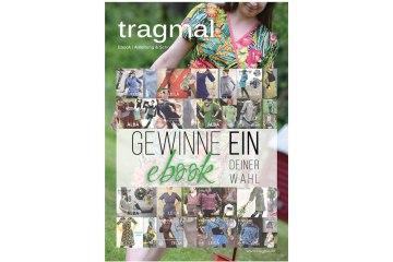 tragmal