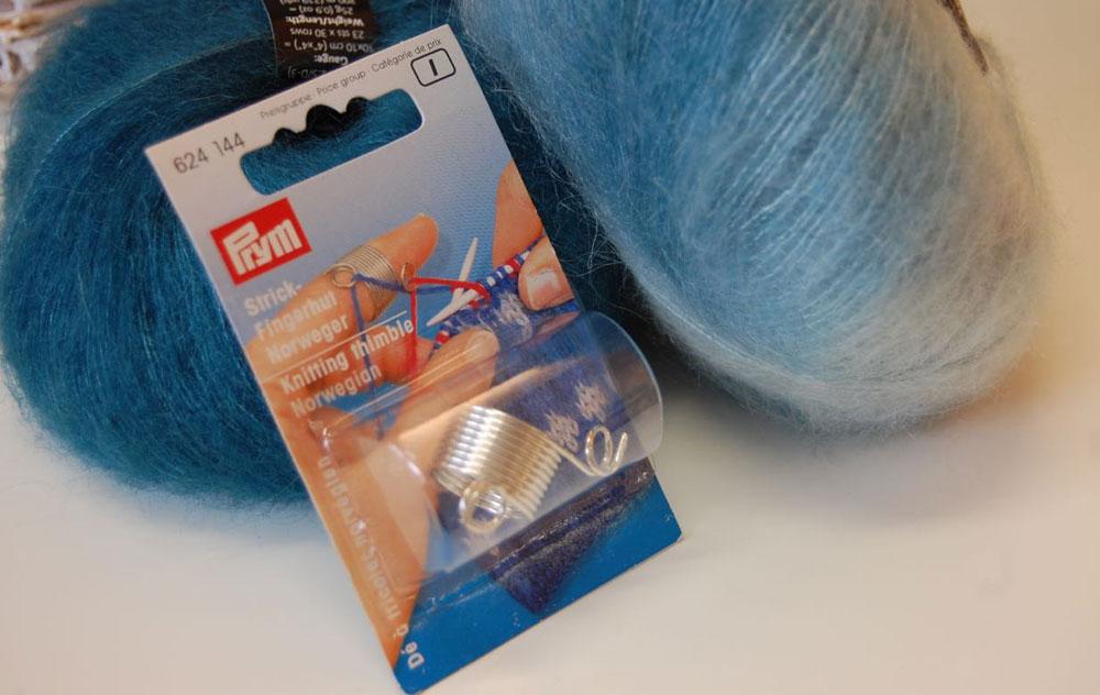 geschenke-fuer-stricker-fingerhut geschenke für den strickfan 17 geniale Geschenke für den Strickfan