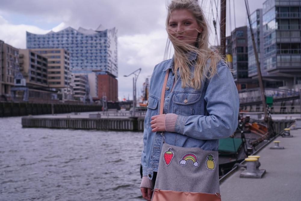 machdeinding2017 Tasche Elbphilharmonie Hamburg machdeinding2017 #MachDeinDing2017 – das neue Taschenprojekt der Initiative Handarbeit – Version 2