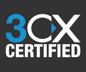 3CX-Certified-300x251