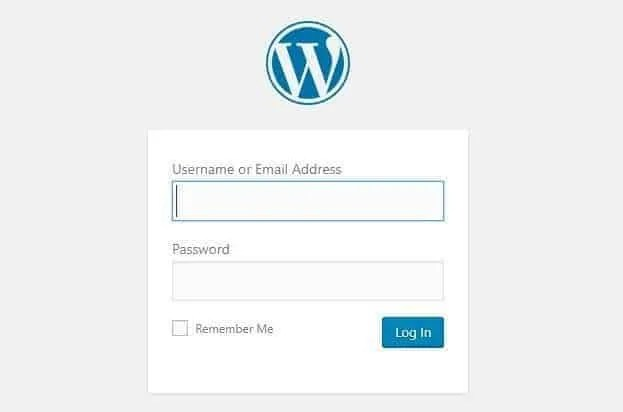 The WordPress Admin console is one of the best parts of WordPress