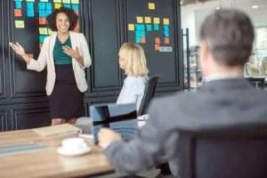 Marketing skills can make you a better communicator