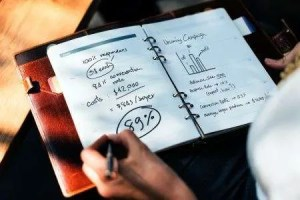 Marketing skills can help you better understand your business or industry