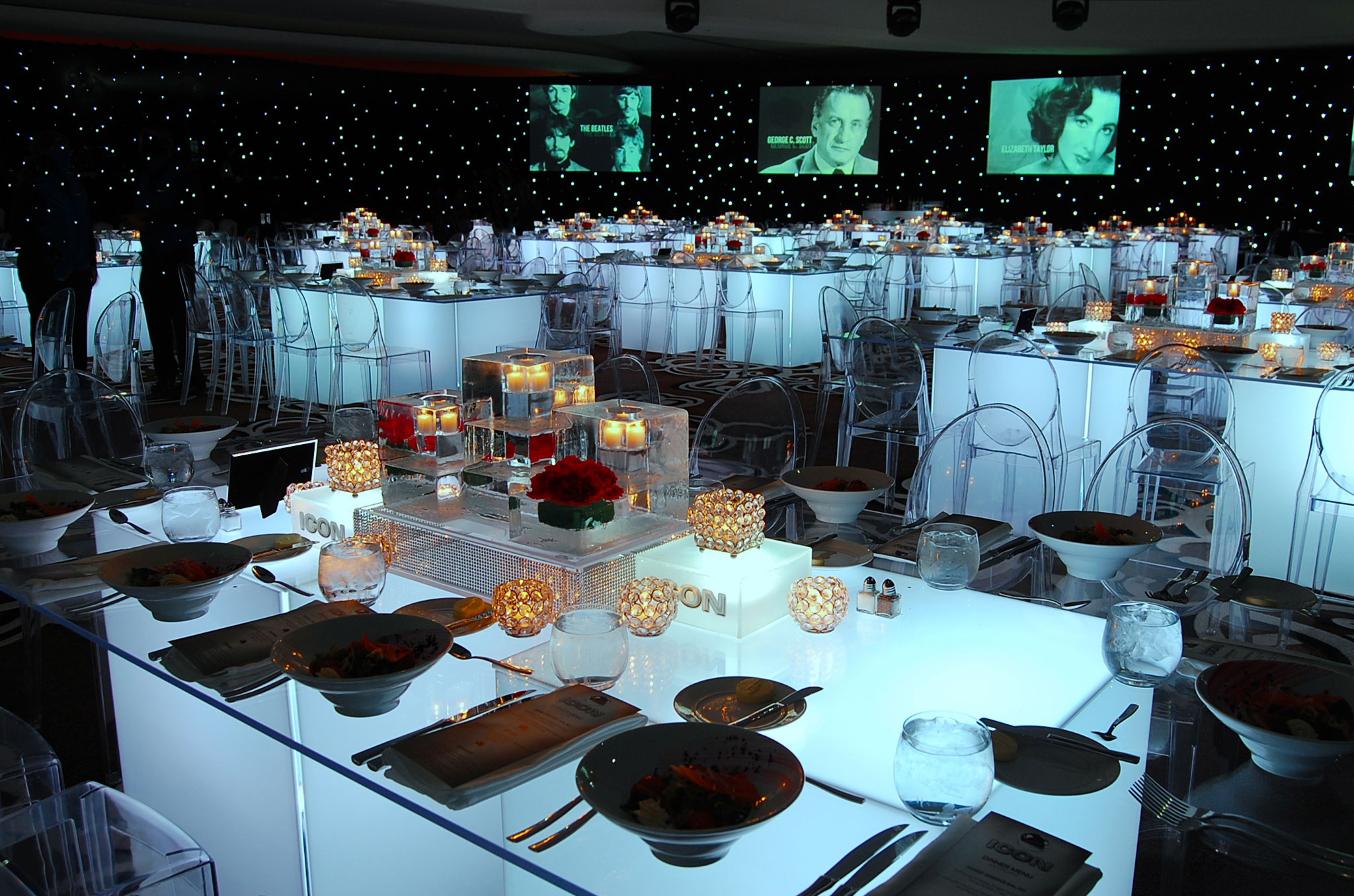 Event Rental Amp Design Company So Cool Events