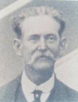 Major Fortunato Januário de VasconcellosDe 15 de janeiro de 1911 a 14 de janeiro de 1912
