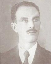 Capitão Estevam de AlmeidaDe 15 janeiro de 1914 a 17 de janeiro de 1915 - De 26 de abril de 1915 a 14 de janeiro de 1924