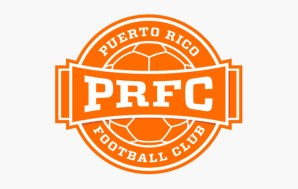 PRFC, Puerto Rico FC