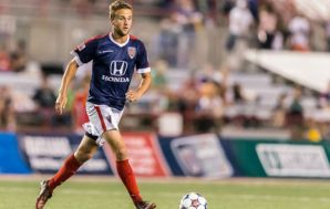 Tactical Tidbits: Indy Eleven spoil another expansion opener