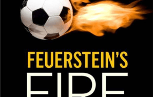 Aaron Gunyon joins Feuerstein's Fire to preview 2017 NASL season