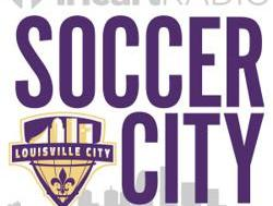 'Soccer City' unpacks Eleven to USL with help of Dr.…