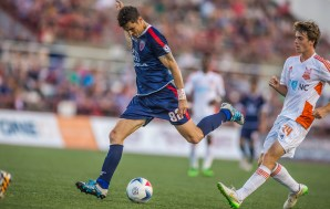 Soc Takes Pod Ep. 7: Indy Eleven injury update, NASL…