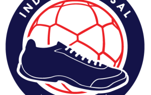 Soc Takes partners with local nonprofit Indiana Futsal