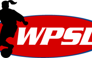 Soc Takes Pod Ep. 40: WPSL, PDL, MLS banter with…