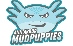 Ann Arbor Mudpuppies win inaugural NFPL title behind 2nd-half explosion