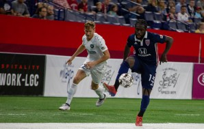 Gallery: 2nd-half adjustments lift Indy Eleven over Saint Louis FC