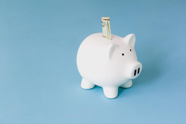 Réduire les coûts grâce à la RSE