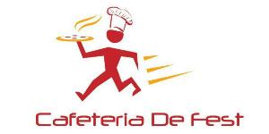 Cafetarie de Fest