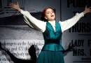 #Teatro: My Fair Lady – O Musical