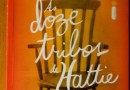 #Resenha: As doze tribos de Hattie