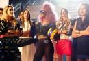 #Música: Karol Conka & Vôlei Nestlé lançam O Rolê é Nosso