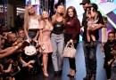 #Desfile: Mega Polo Moda apresenta Tendências do Inverno 17