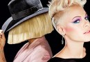 #Música: Sia e P!nk lançam Waterfall