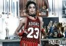 #Música: Pabllo Vittar lança clipe para K.O. e é sucesso