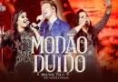 """#Música: Nova música de Michel Teló, """"Modão Duído"""" alcança 2 milhões de visualizações"""
