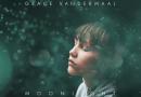 "#Música: Grace Vanderwaal lança a inédita ""Moonlight"""