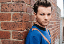 "#Música: Louis Tomlinson lança nova música: ""Back To You"""