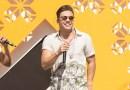 #Show: Wesley Safadão se apresenta no Rio de Janeiro