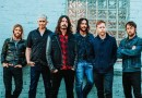 #Show: Foo Fighters e Queens of the Stone Age voltam ao Brasil em 2018